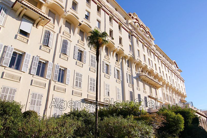 Apartment Cannes Oxford - montrose,   to buy apartment  5 rooms   123 m²