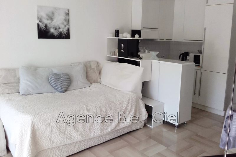 Apartment Cannes Centre ville,   to buy apartment  1 room   26 m²