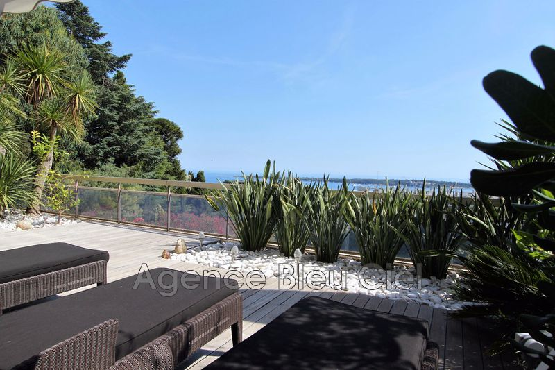 Photo Apartment Cannes Basse californie,   to buy apartment  5 rooms   147 m²