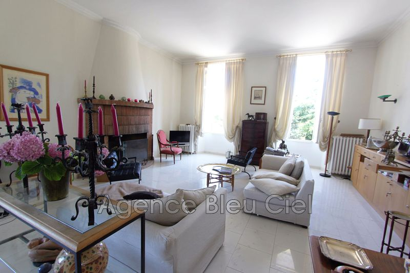Photo Apartment Cannes Residentiel,   to buy apartment  5 rooms   156 m²