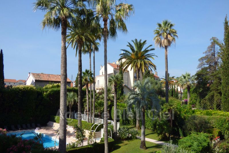 Photo Apartment Cannes Centre,   to buy apartment  3 rooms   80 m²