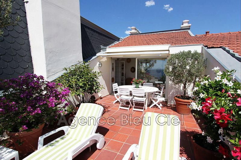 Photo Apartment Cannes Croix des gardes,   to buy apartment  5 rooms   174 m²