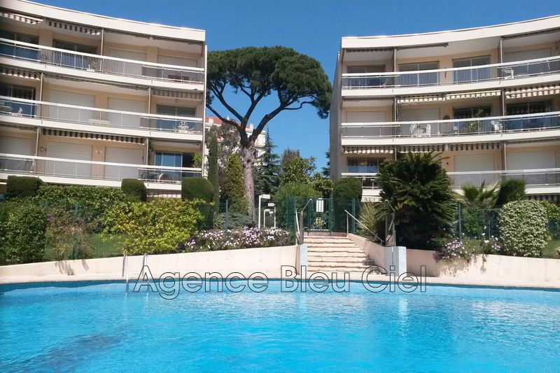 Photo Apartment Cannes Residentiel,   to buy apartment  3 rooms   71 m²