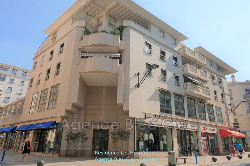 Apartment Cannes Banane,   to buy apartment  2 rooms   49m²