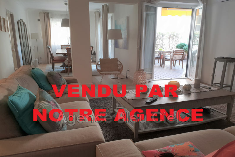 Apartment Cannes Banane,   to buy apartment  4 rooms   110 m²