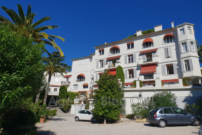 Photo Appartement Cannes Basse californie,   achat appartement  5 pièces   127 m²