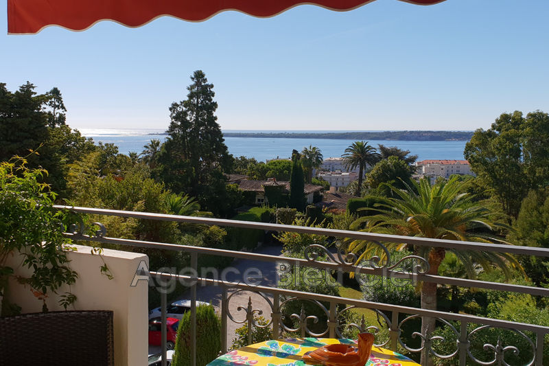 Apartment Cannes Basse californie,   to buy apartment  5 rooms   127 m²