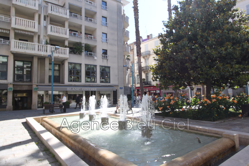 Photo n°8 - Vente appartement Cannes 06400 - 234 000 €