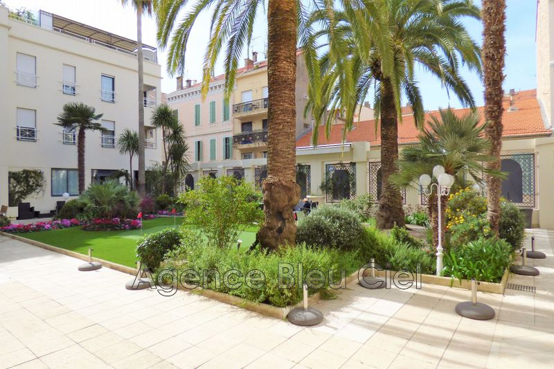 Apartment Cannes Banane,   to buy apartment  1 room   35 m²