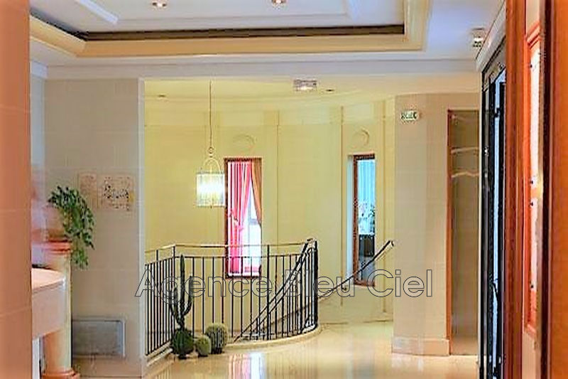 Photo n°5 - Vente appartement Cannes 06400 - 234 000 €