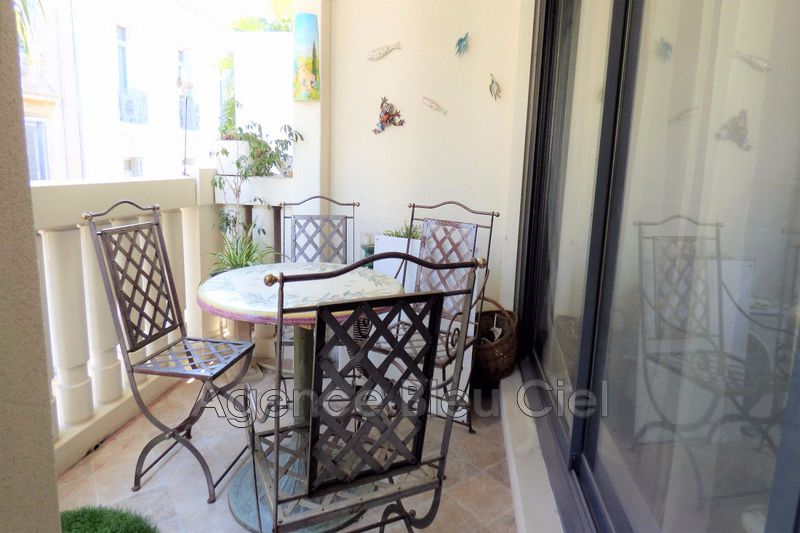 Photo Apartment Cannes Banane,   to buy apartment  1 room   35 m²