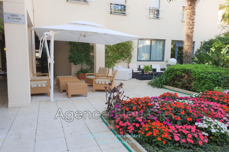 Photo n°4 - Vente appartement Cannes 06400 - 234 000 €