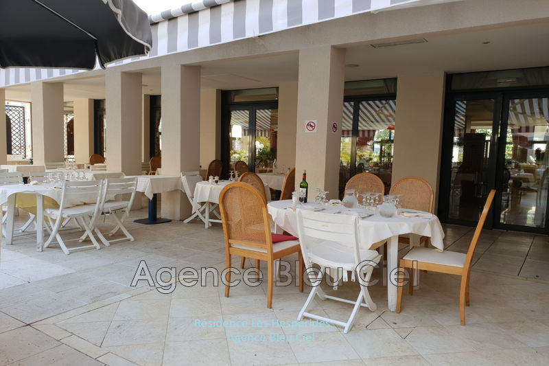 Photo n°6 - Vente appartement Cannes 06400 - 234 000 €