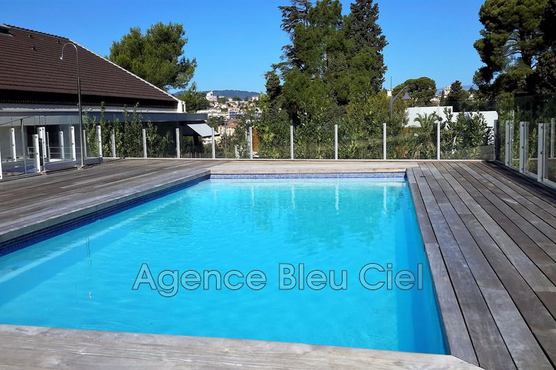 Photo Appartement Cannes Oxford - montrose,   achat appartement  2 pièces   46 m²