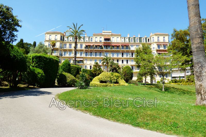 Apartment Cannes Residentiel,   to buy apartment  4 rooms   146 m²