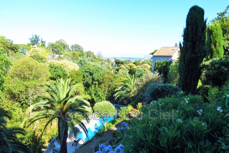 Apartment Cannes Croix des gardes,   to buy apartment  5 rooms   220 m²