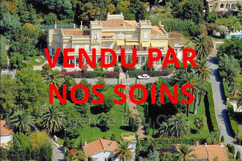 Photo Apartment Cannes Croix des gardes,   to buy apartment  4 rooms   94 m²