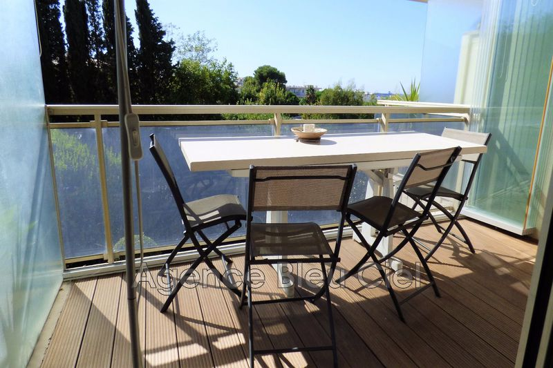 Apartment Cannes Oxford - montrose,   to buy apartment  2 rooms   47 m²