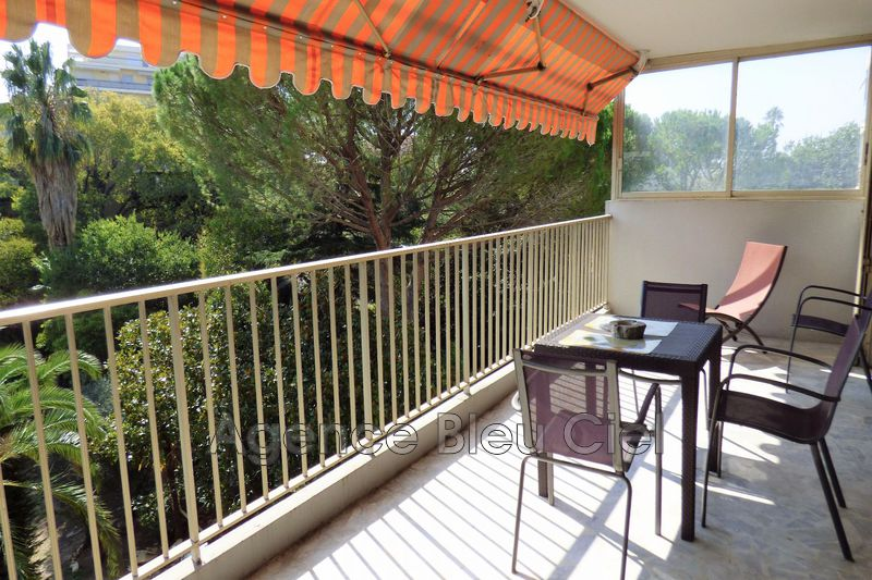 Photo Apartment Cannes Oxford - montrose,   to buy apartment  3 rooms   71 m²