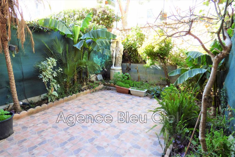 Apartment Cannes Basse californie,   to buy apartment  1 room   21 m²