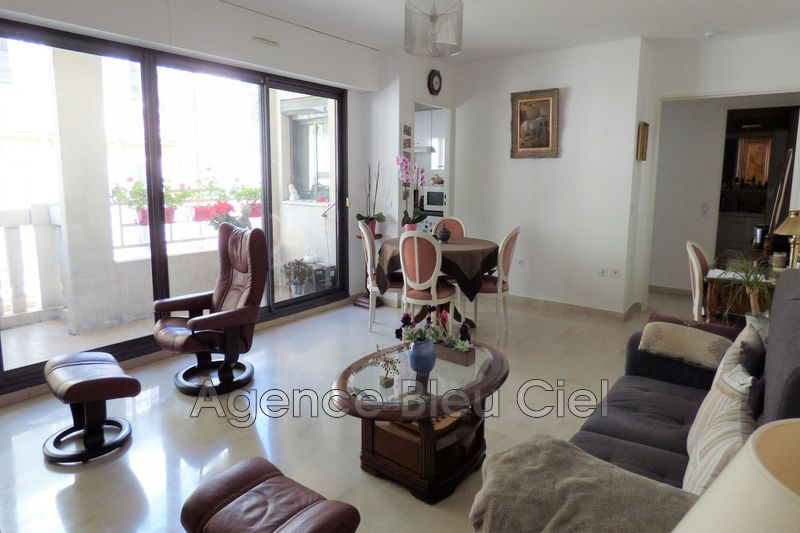 Apartment Cannes Banane,   to buy apartment  2 rooms   49 m²