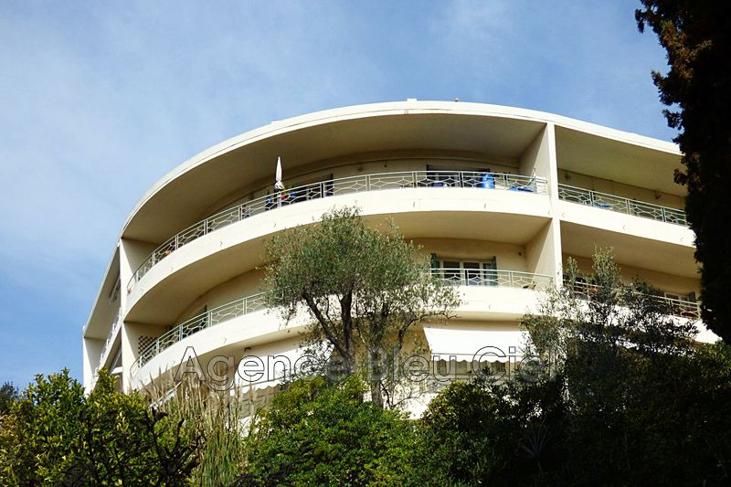 Photo Apartment Cannes Montfleury,   to buy apartment  3 rooms   64 m²