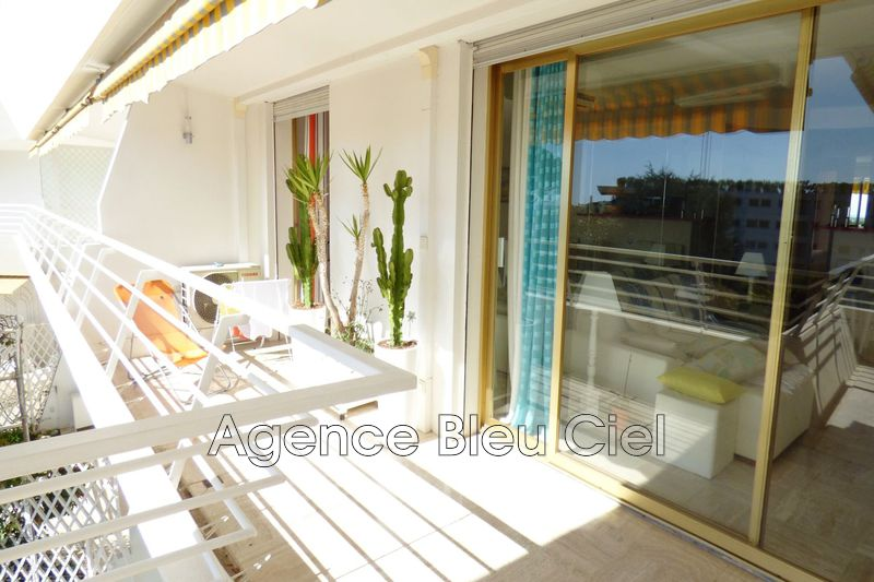 Photo Apartment Cannes Croix des gardes,   to buy apartment  4 rooms   77 m²