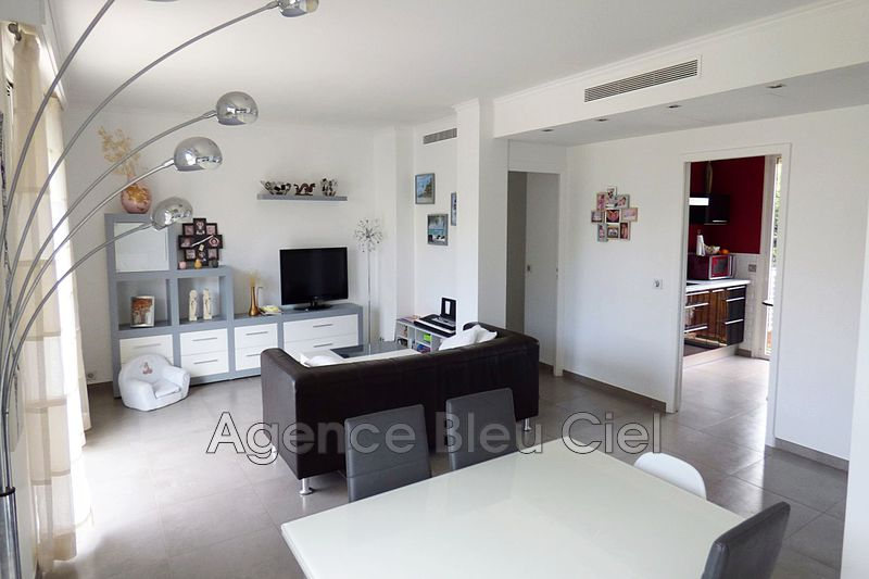 Photo Apartment Cannes Montfleury,   to buy apartment  3 rooms   79 m²