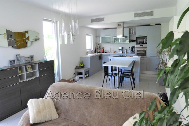 Photo Apartment Mandelieu-la-Napoule Capitou,   to buy apartment  4 rooms   91 m²