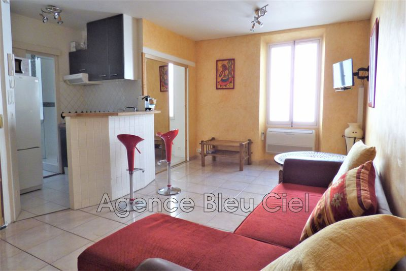 Apartment Cannes Banane,   to buy apartment  2 rooms   34 m²