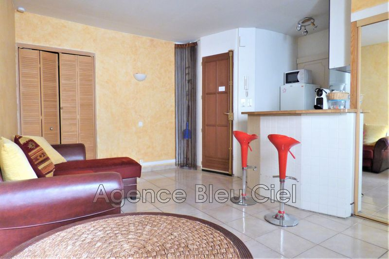Apartment Cannes Banane,   to buy apartment  1 room   34 m²