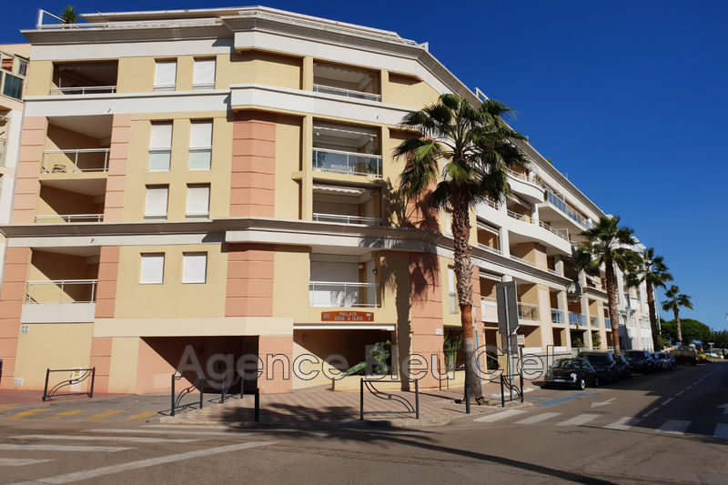 Photo Appartement Cannes Palm beach,   achat appartement  3 pièces   73 m²