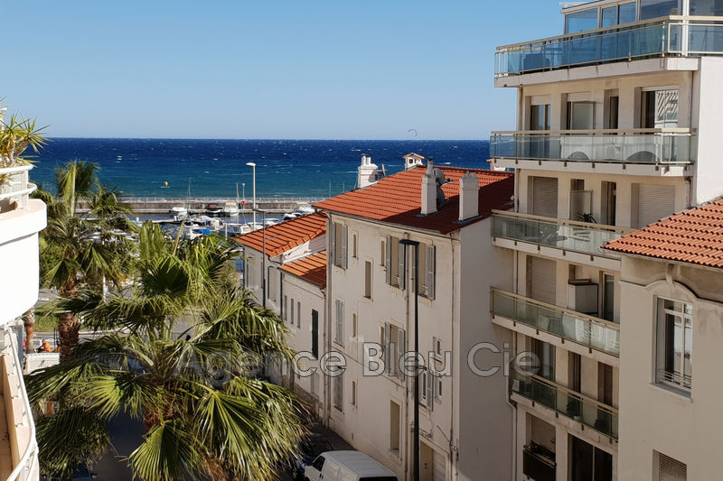 Apartment Cannes Palm beach,   to buy apartment  3 rooms   73 m²