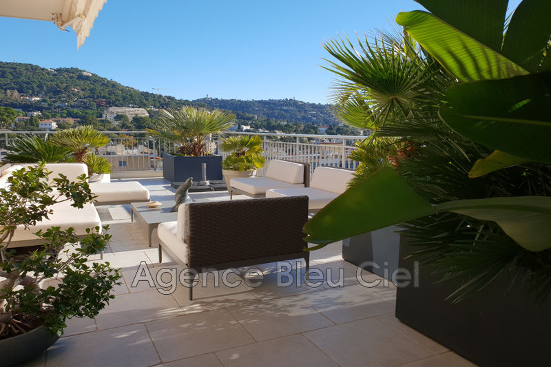 Photo Apartment Cannes Residentiel,   to buy apartment  5 rooms   143 m²