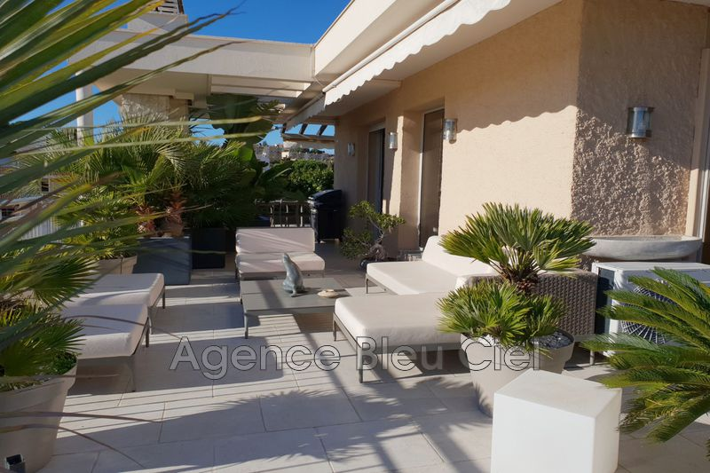 Apartment Cannes Residentiel,   to buy apartment  5 rooms   143 m²