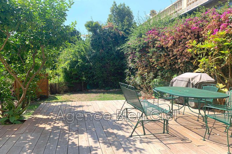 Photo Apartment Cannes Stanislas,   to buy apartment  4 rooms   87 m²