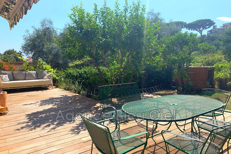 Apartment Cannes Stanislas,   to buy apartment  4 rooms   87 m²