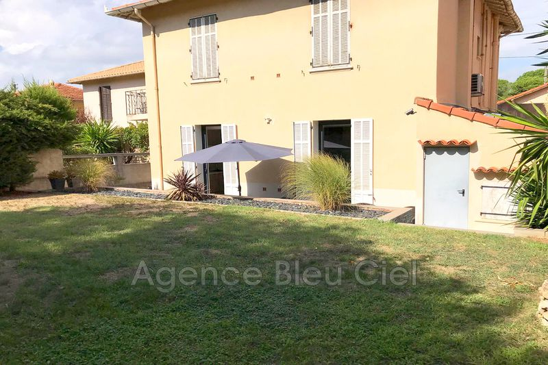 Apartment Cannes Residentiel,   to buy apartment  4 rooms   63 m²