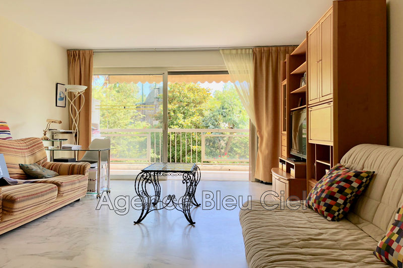 Photo Apartment Cannes Basse californie,   to buy apartment  2 rooms   71 m²