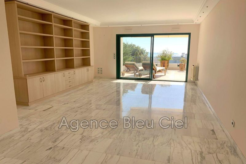 Apartment Cannes Basse californie,   to buy apartment  3 rooms   86 m²