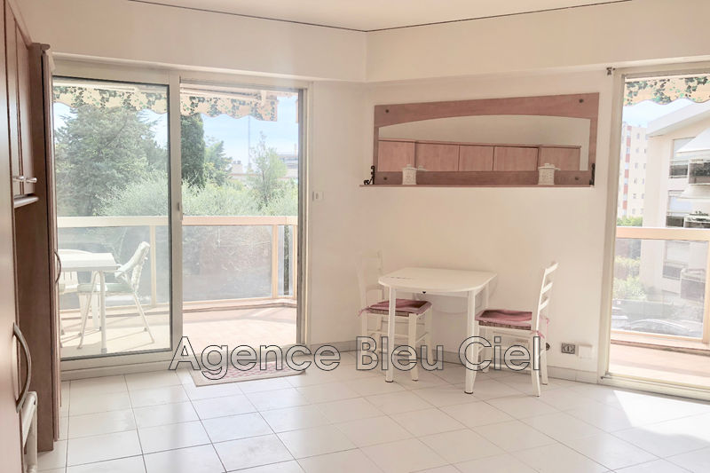 Apartment Le Cannet Grande bretagne,   to buy apartment  1 room   23 m²