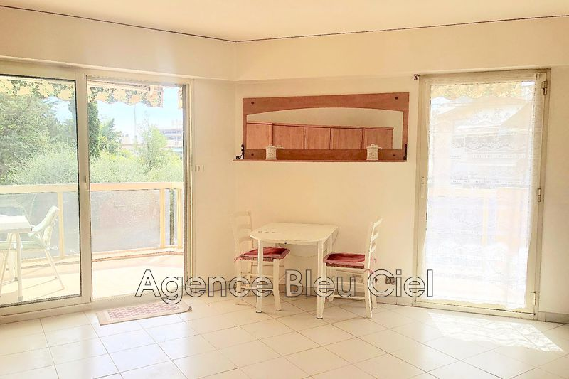 Photo Apartment Le Cannet Grande bretagne,   to buy apartment  1 room   23 m²