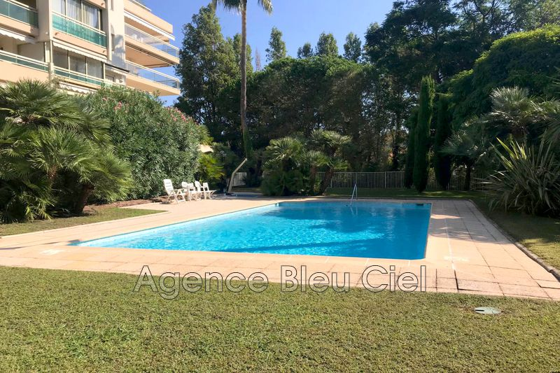 Photo Apartment Cannes Residentiel,   to buy apartment  2 rooms   47 m²