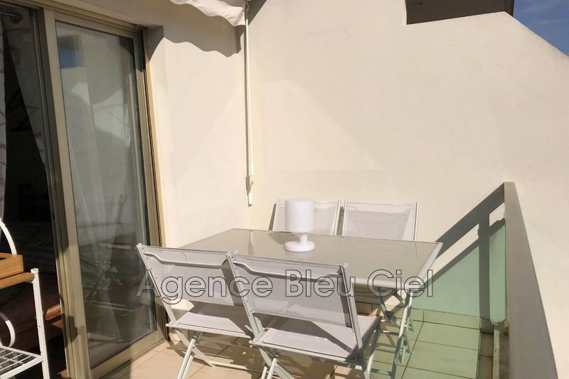 Apartment Cannes Residentiel,   to buy apartment  2 rooms   47 m²