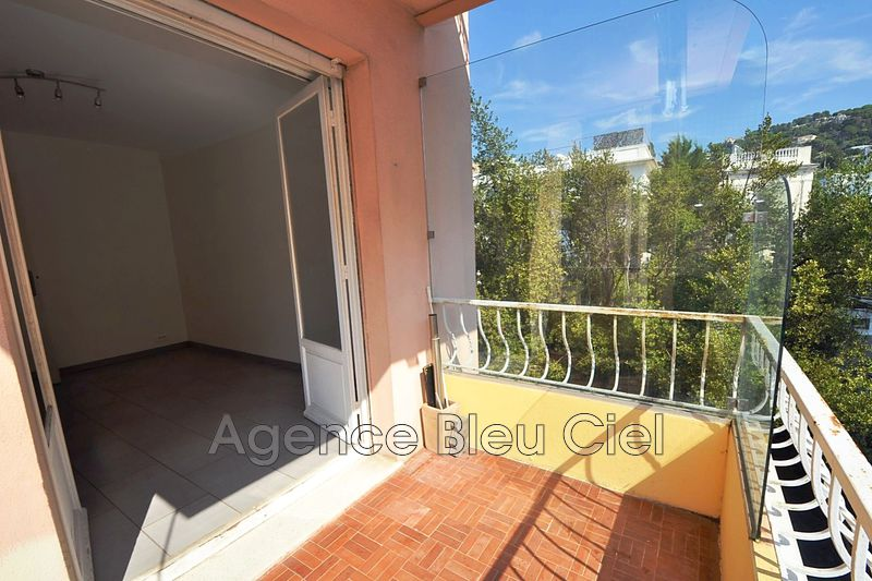 Photo Apartment Cannes Basse californie,   to buy apartment  2 rooms   35 m²