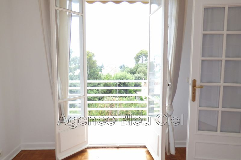 Photo n°11 - Vente appartement Cannes 06400 - 252 000 €