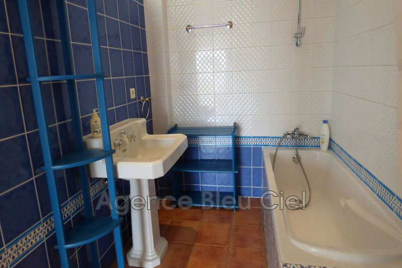 Photo n°10 - Vente appartement Cannes 06400 - 252 000 €