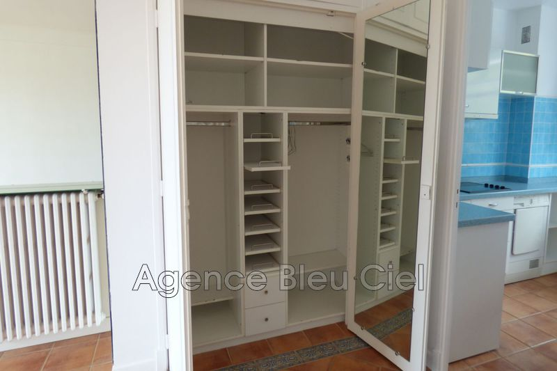 Photo n°9 - Vente appartement Cannes 06400 - 252 000 €