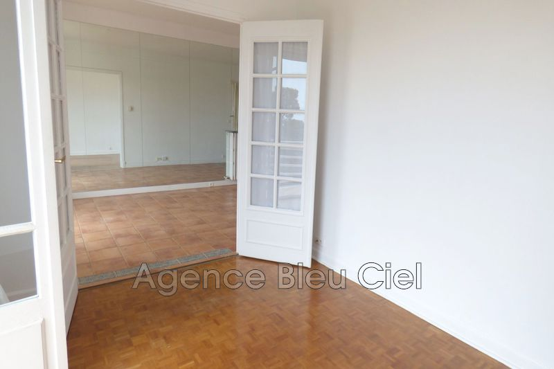 Photo n°8 - Vente appartement Cannes 06400 - 252 000 €