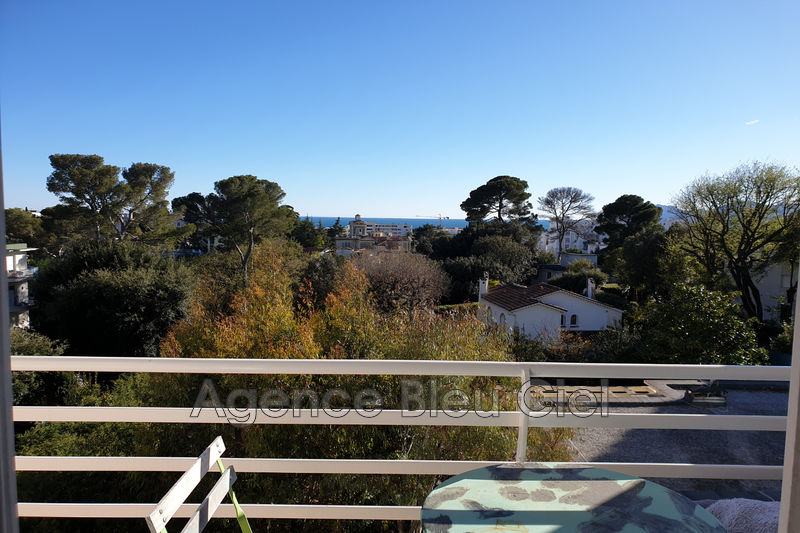 Photo Apartment Cannes Montfleury,   to buy apartment  2 room   46 m²